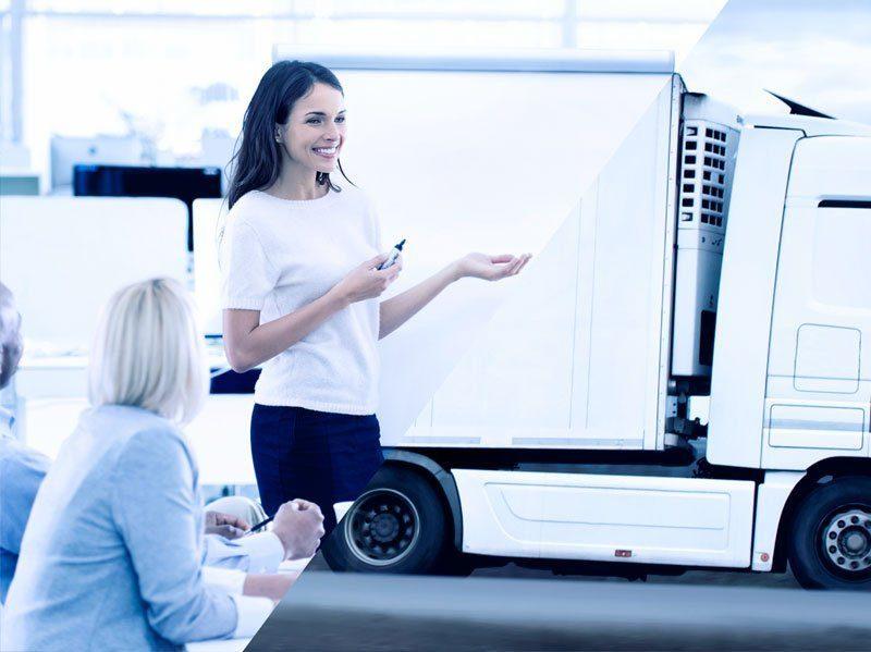 Productos y Servicios Asesoría & Formación