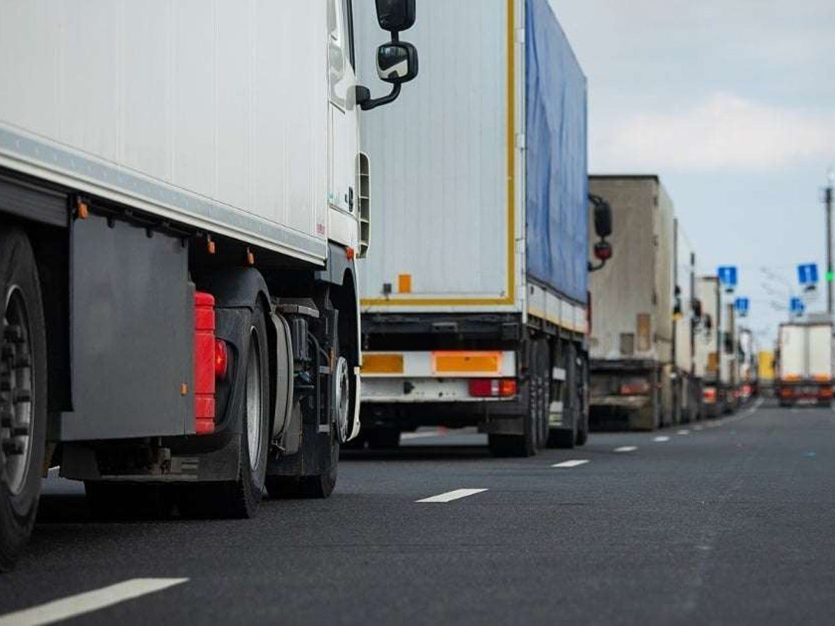 nueva normativa tiempos de conduccion y descanso