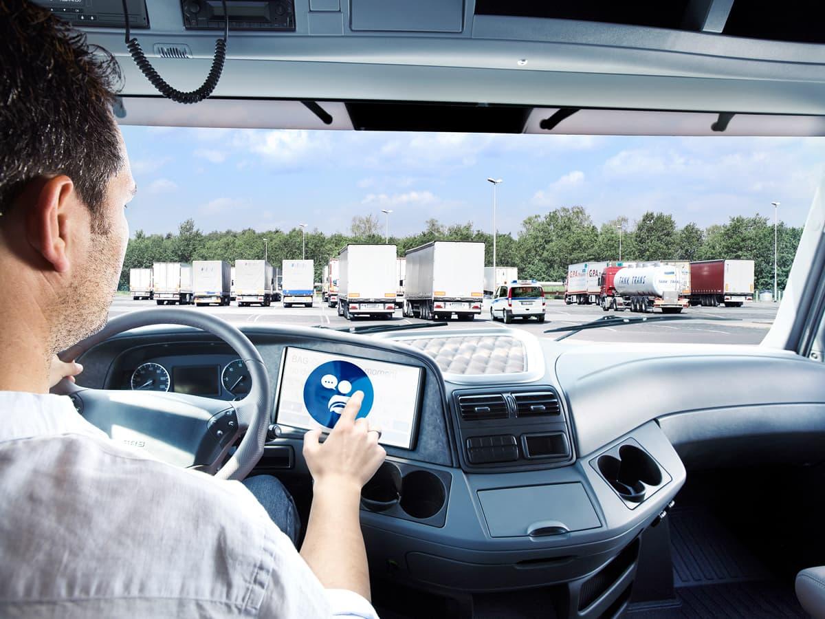 El consejo europeo permite la extensión de la validez de ciertos certificados y licencias en el transporte por carretera