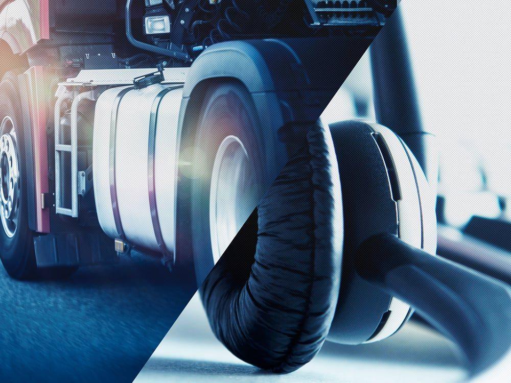 Nueva normativa vigente vinculada al tacógrafo de nueva generación