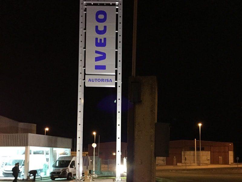 Taller VDO Autorisa en Logroño